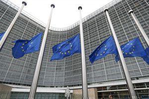 UE: polémique autour d'un accord commercial avec le Burundi