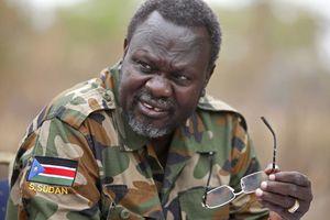 Soudan du Sud: Kiir appelle Machar à rentrer à Juba pour ramener la paix