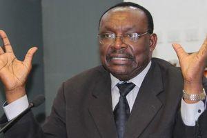 Ministre w'ubucuruzi aragaragaza igihombo u Rwanda rufite kubera icyemezo cy'Uburundi !
