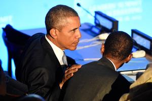 Rwanda :Ni koko se Paul Kagame afite uburwayi bwo kwibagirwa vuba (Alzheimer) no kugira nabi (paranoïa) ?