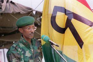 Rwanda : igihugu nta leta gifite, ibyo bikaba byarahaye urwaho FPR-Kagame mu gusahura igihugu!
