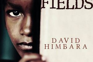 Book Review «Kagame's Killing Fields »