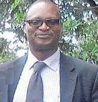 Rwanda : Umuryango wa Cpt J.C. Ntirugiribambe urasaba LONI ibisobanuro kw'ishimutwa ry'uyu musilikari
