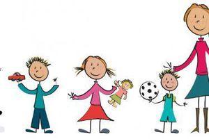 Pour trouver et choisir une assistante maternelle, mieux vaut s'y prendre tôt !