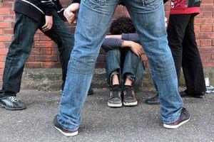 Comment protéger son enfant du harcèlement scolaire quand on n'a pas su se protéger...