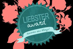 Liebter Award #5