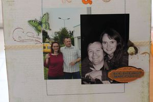 Une journée nationale du scrapbooking