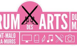 LE FORUM DES ARTS EN IMAGES