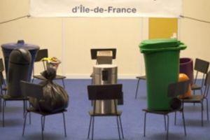 Les poubelles boulimiques anonymes