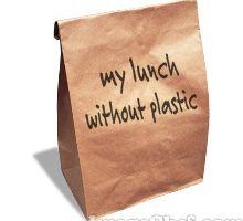 Les films d'emballage des fruits et légumes bio : toxiques ou non ????