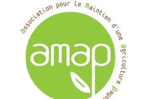 Des légumes et fruits bio de saisons ? vite une AMAP !