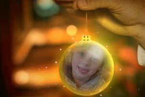 Sage ou pas sage cette année ? un message personnalisé du père Noël en personne !