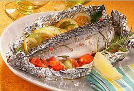 Film alimentaire, papier d'aluminium, casserole ou papillote: recettes dangereuses pour la santé