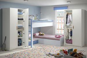 New! Centimetre des meubles pour enfants sans formaldéhyde sans se ruiner