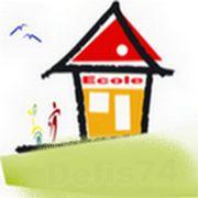 Autisme : Résolution WHA 67.8 de l'OMS du 24 mai 2014