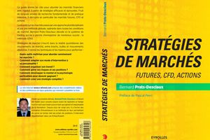 Offres exceptionnelles: Stratégies de Marchés