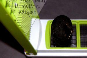menu#37 : cuisiner le week end pour une semaine sans prise de tête, mode d'emploi