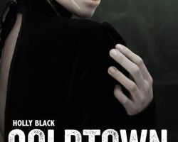Coldtown - Holly Black