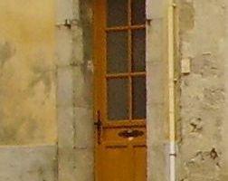 PORTES  région de Foix.