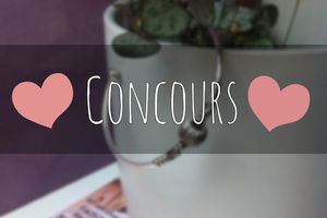 CONCOURS 👀🐘