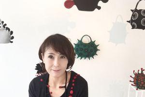 Atsuko Sasaki - Taneno