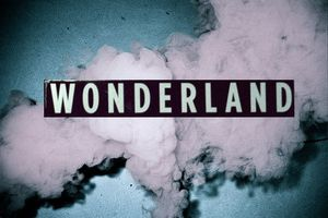 Wonderland, episode 1