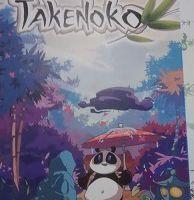 Takenoko : Un jeu magnifique à découvrir!