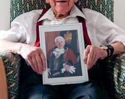 6 juin : Bernard Jordan forever dans nos coeurs !