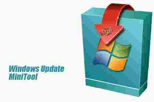 Windows Update MiniTool Integrator