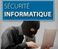 Les 10 commandements pour se protéger efficacement contre les cybercriminels ?