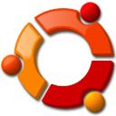 Modifier la vitesse du double-clic sur Ubuntu 14.04LTS