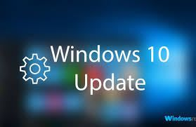 Résoudre Windows Update erreur 0x80070543 sur Windows 10