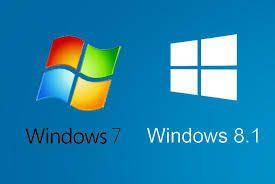 Windows 7 et 8.1 - Bloquer le passage à Windows 10 via Éditeur de Stratégie de Groupe