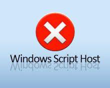 Marmiton - Filtrer les scripts malicieux sur Windows
