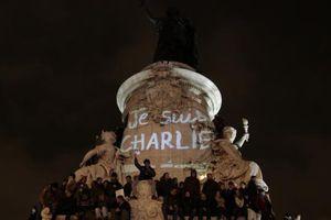 Le Front de Gauche appelle aux manifestations citoyennes de ce week-end