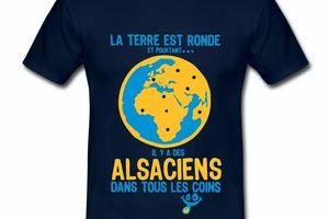T Shirt Alsace bleu m homme.jpg