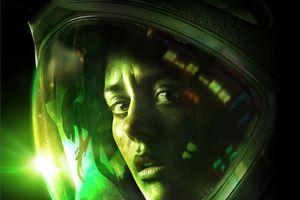 Test Alien Isolation [Xbox One]