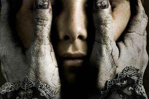La Dame En Noir 2 : L'Ange De La Mort, découvrez un extrait !