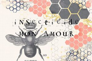 Documentaire - Insecticide mon amour !