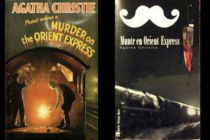 Muntr en Orient Express