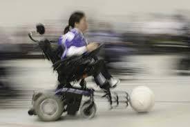 Soirée foot-fauteuil
