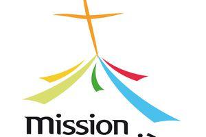 Présentation de la Mission Ouvrière