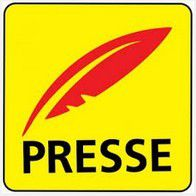 Rencontre nationale : Dossier de presse
