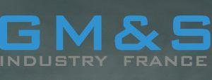 Message de la Mission ouvrière du diocèse de Limoges et du délégué à la solidarité à l'adresse des salariés de GM & S Industry de La Souterraine (Creuse)