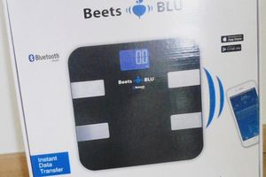 """J'ai testé pour vous... """"Impédance mètre de chez Beets Blu"""""""