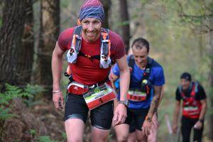 Nat'Trail Champagné - Une course sur les terres de Nathalie Mauclair