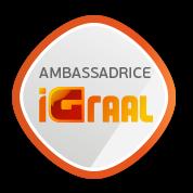 offre iGraal : 11€ en créant votre compte ! Aucune raison de se priver pendant les soldes