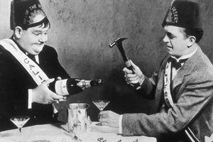 Les verres incassables RBDRINKS® sont indispensables :-)