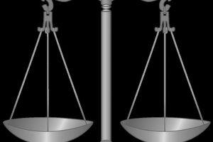 Un salarié démissionnaire peut prétendre à l'indemnité de départ volontaire