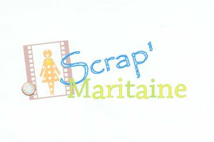 Un tournoi chez Scrap and Co !